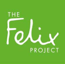 Felix Project